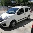 Total Rent a Car Antalya Airport - Mietwagen Antalya - Ucuz Araç Kiralama Havalimanı