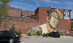 The Clemente Museum