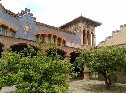 Oficina de Turisme de Tortosa