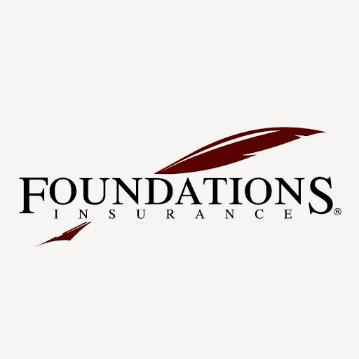 Insurance Agency «Foundations Insurance», reviews and photos