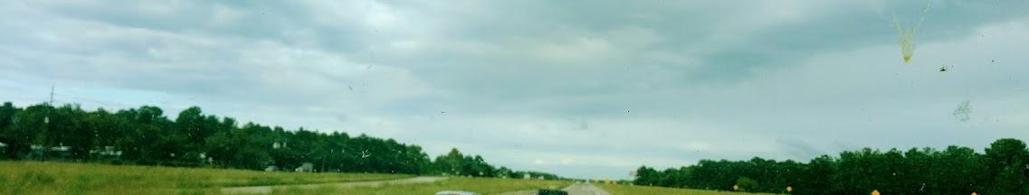 Crosby, Texas