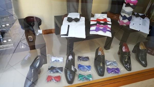 Boutique Pepe Valencia
