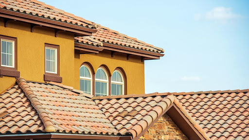 Onpoint Roofing Inc in Aurora, Colorado