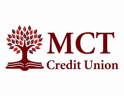 MCT Credit Union, 2736 Nall St, Port Neches, TX 77651, Credit Union