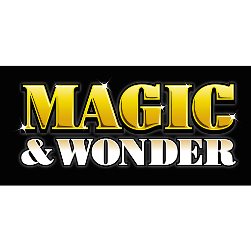 Tourist Attraction «Magic & Wonder Show», reviews and photos, 2760 Old Philadelphia Pike, Bird in Hand, PA 17505, USA