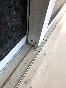 24HR SLIDING DOOR REPAIR