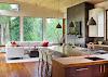 Designer Premier - Denver Interior Design Matchmaker logo