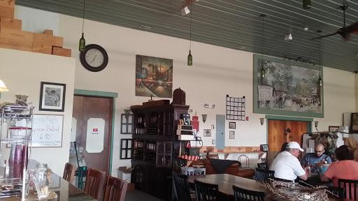 Winery «Salem Oak Vineyards», reviews and photos, 60 N Railroad Ave, Pedricktown, NJ 08067, USA