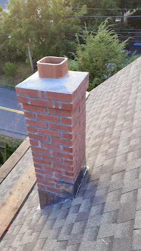 Roofing Contractor «ADN Roofing LLC», reviews and photos