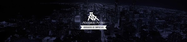 Abogado Amigo Madrid