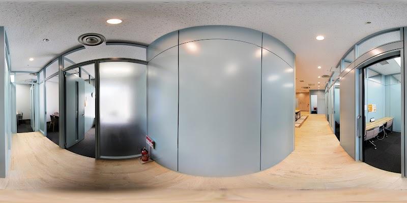 トライズ東京赤坂センター