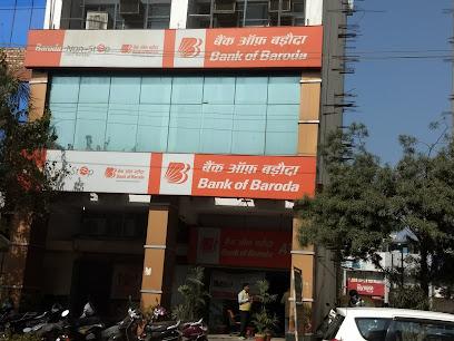 Bank Of Baroda Near Mg Road Gurgaon - MAPPinternational org
