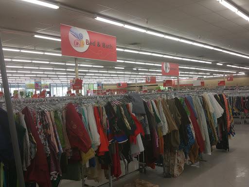 Savers, 2350 Oddie Blvd, Sparks, NV 89431, Thrift Store