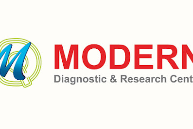 Modern Diagnostic & Research Centre Pvt Ltd