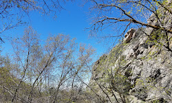 Beus Canyon