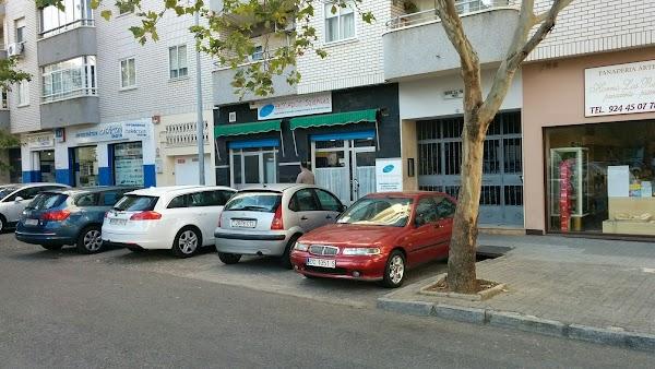 Jorge Pescados Y Mariscos