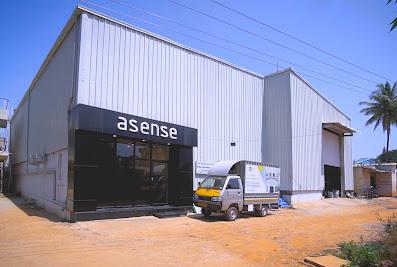 Asense Interior – Best Interior Designer in BangaloreBangalore