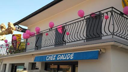 photo du restaurant Bar Tabac Presse CHEZ DAUDE