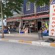 peltekler yapı market