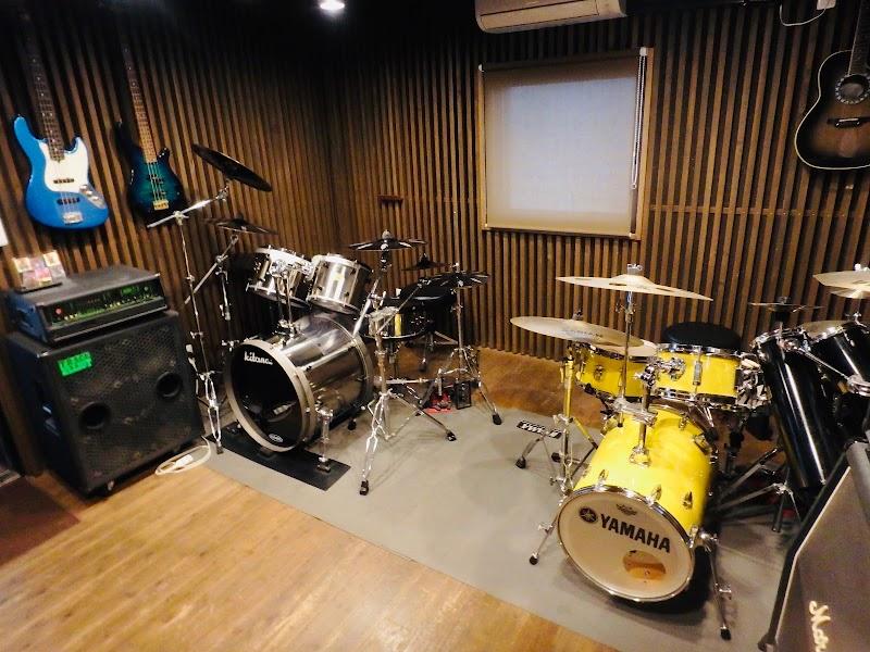 TOYOSHIMA MUSIC SCHOOL