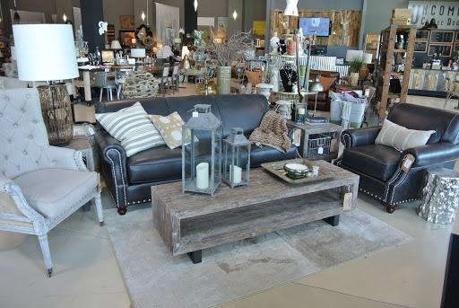 Talsma Furniture Cascade