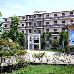 Casa San Bassiano