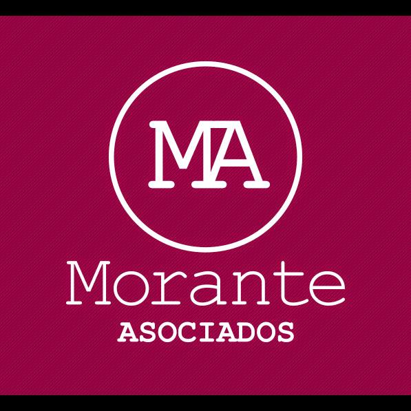 Morante Asociados