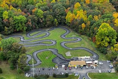 Crofton Go Kart Raceway
