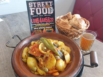 photo du restaurant Street Food 10