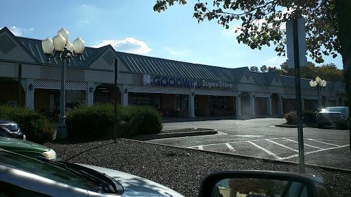 Goodwill Industries Inc, 2336 Plank Rd, Fredericksburg, VA 22401, Donations Center