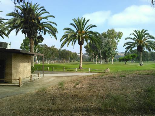 Golf Club «Bonita Golf Club», reviews and photos, 5540 Sweetwater Rd, Bonita, CA 91902, USA