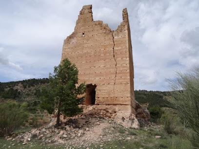 Torre De Haches