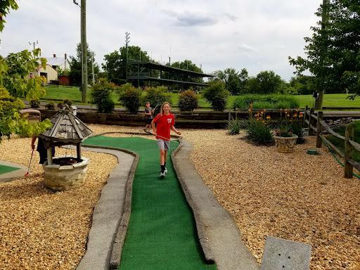 Go-Kart Track «Appleland Sports Center», reviews and photos, 4490 Valley Pike, Stephens City, VA 22655, USA
