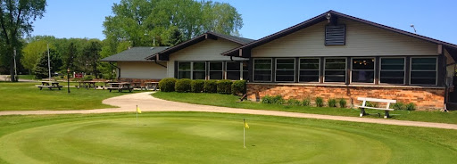 Golf Course «Brookfield Hills Golf Course», reviews and photos, 16075 Pinehurst Dr, Brookfield, WI 53005, USA