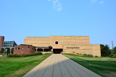 Eiteljorg Museum