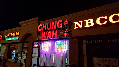 Chung Wah Kitchen Chinese Takeaway In West Babylon United States Top Rated Online