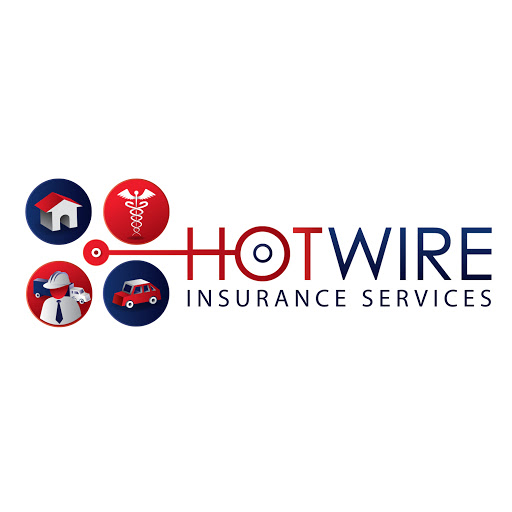 Insurance Agency «Hotwire Insurance», reviews and photos