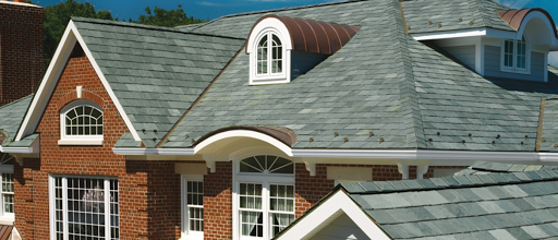 Best Roofing & Construction in San Francisco, California