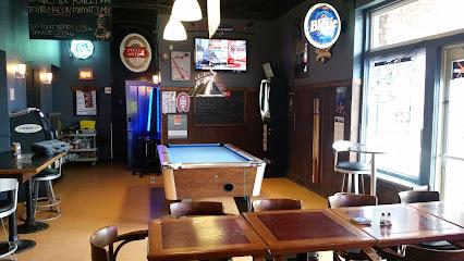 Resto Bar Lance Et Compte