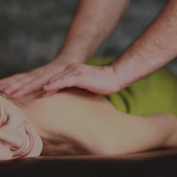 Coconut Thai Massage Therapy Bromley & Shortlands
