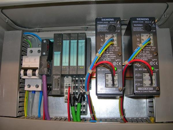 Electricistas Ourense Victor luz y clima averias