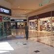 M Gaziantep Alışveriş Merkezi