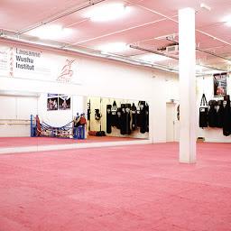 Lausanne Wushu et Boxing Institut