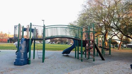 Albert Augustine Jr Memorial Park