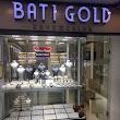 Bati Gold Kuyumculuk