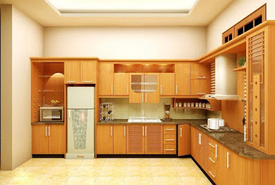 Interior Designer Raj Nagar Extension, Indirapuram, Vaishali, Ghaziabad – Royals Interio