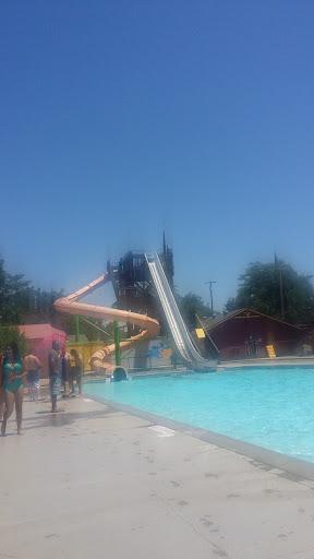 Water Park «Wild Water Adventure Park», reviews and photos, 11413 E Shaw Ave, Clovis, CA 93619, USA