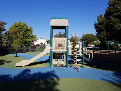Union Landing Park