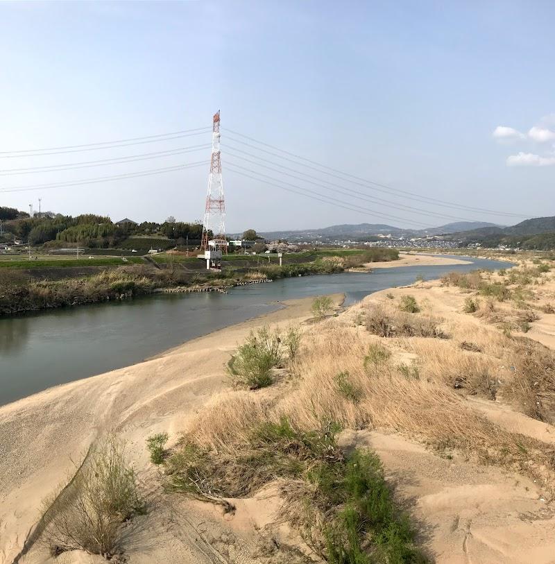 玉水橋 (京都 橋 / 橋) - グルコミ