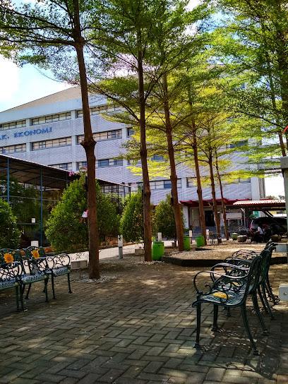 Taman Wolu